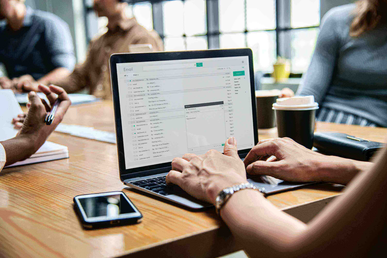 Top 4 skills every IT tech needs