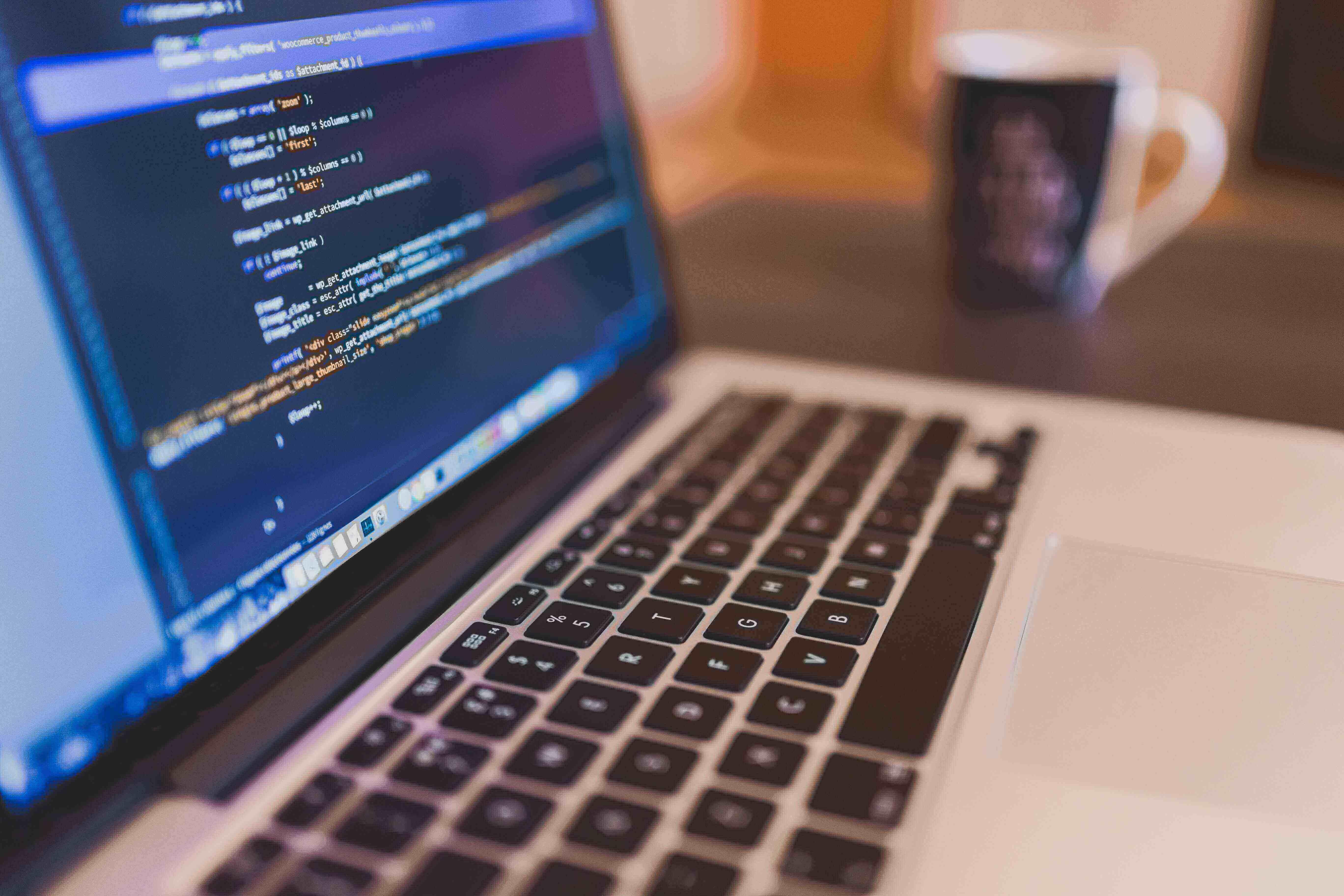 TOP 4 Web Development learning Platforms